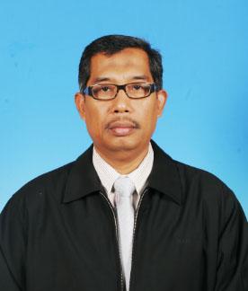 international-conference-mechanical-engineering-2016-malaysia-organizer-team-Mr-Nor-Hazani-Mat-Daud