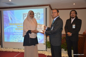 international-conference-mechanical-engineering-1-2016-malaysia-organizer-awards- (3)