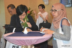 international-conference-mechanical-engineering-1-2016-malaysia-organizer-break- (11)
