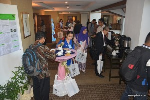 international-conference-mechanical-engineering-1-2016-malaysia-organizer-break- (14)