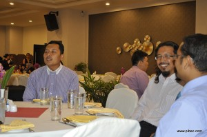 international-conference-mechanical-engineering-1-2016-malaysia-organizer-break- (4)