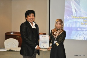 international-conference-mechanical-engineering-1-2016-malaysia-organizer-cert- (14)