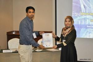international-conference-mechanical-engineering-1-2016-malaysia-organizer-cert- (15)