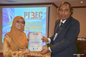 international-conference-mechanical-engineering-1-2016-malaysia-organizer-cert- (18)