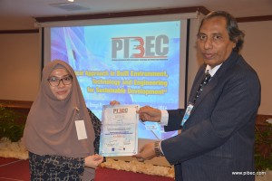 international-conference-mechanical-engineering-1-2016-malaysia-organizer-cert- (24)