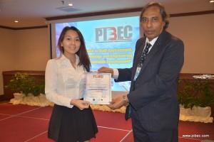 international-conference-mechanical-engineering-1-2016-malaysia-organizer-cert- (28)