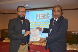 international-conference-mechanical-engineering-1-2016-malaysia-organizer-cert- (29)