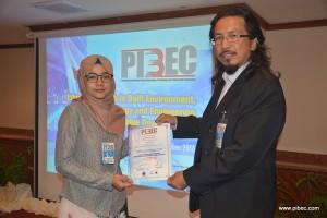 international-conference-mechanical-engineering-1-2016-malaysia-organizer-cert- (30)