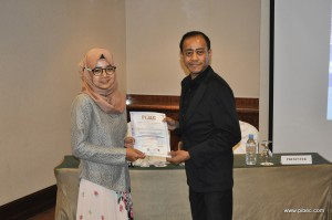 international-conference-mechanical-engineering-1-2016-malaysia-organizer-cert- (4)
