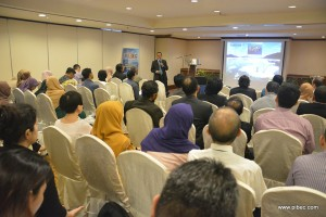 international-conference-mechanical-engineering-1-2016-malaysia-organizer-speaker- (10)