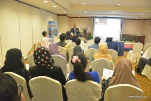 international-conference-mechanical-engineering-1-2016-malaysia-organizer-speaker- (5)