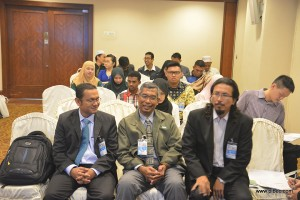 international-conference-mechanical-engineering-1-2016-malaysia-organizer-openclose- (1)