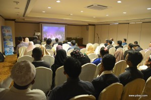 international-conference-mechanical-engineering-1-2016-malaysia-organizer-openclose- (12)