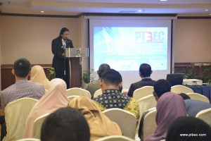 international-conference-mechanical-engineering-1-2016-malaysia-organizer-openclose- (6)