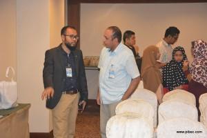 international-conference-mechanical-engineering-1-2016-malaysia-organizer-others- (10)