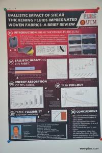 international-conference-mechanical-engineering-1-2016-malaysia-organizer-others- (3)