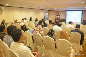 international-conference-mechanical-engineering-1-2016-malaysia-organizer-others- (5)