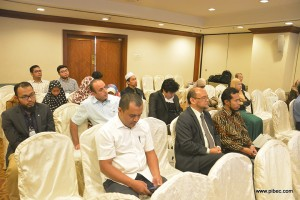 international-conference-mechanical-engineering-1-2016-malaysia-organizer-others- (7)