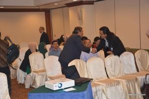 international-conference-mechanical-engineering-1-2016-malaysia-organizer-others- (9)