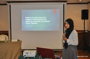 international-conference-mechanical-engineering-1-2016-malaysia-organizer-presentation- (11)