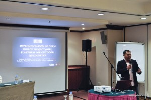 international-conference-mechanical-engineering-1-2016-malaysia-organizer-presentation- (2)