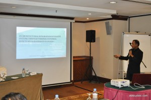 international-conference-mechanical-engineering-1-2016-malaysia-organizer-presentation- (7)