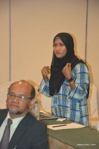 international-conference-mechanical-engineering-1-2016-malaysia-organizer-qna- (1)