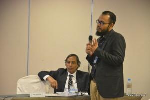 international-conference-mechanical-engineering-1-2016-malaysia-organizer-qna- (10)