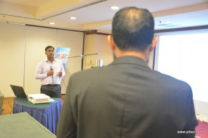 international-conference-mechanical-engineering-1-2016-malaysia-organizer-qna- (12)