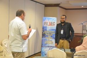 international-conference-mechanical-engineering-1-2016-malaysia-organizer-qna- (13)