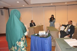 international-conference-mechanical-engineering-1-2016-malaysia-organizer-qna- (2)