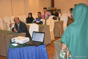 international-conference-mechanical-engineering-1-2016-malaysia-organizer-qna- (5)
