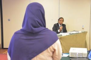 international-conference-mechanical-engineering-1-2016-malaysia-organizer-qna- (8)