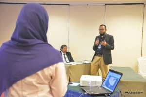 international-conference-mechanical-engineering-1-2016-malaysia-organizer-qna- (9)