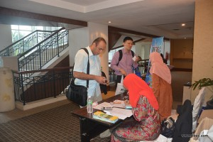 international-conference-mechanical-engineering-1-2016-malaysia-organizer-reg- (1)