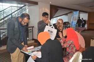 international-conference-mechanical-engineering-1-2016-malaysia-organizer-reg- (13)
