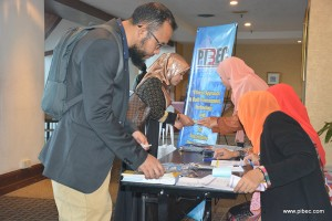 international-conference-mechanical-engineering-1-2016-malaysia-organizer-reg- (14)