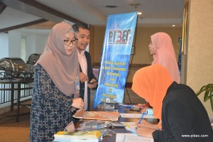 international-conference-mechanical-engineering-1-2016-malaysia-organizer-reg- (15)