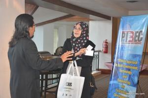 international-conference-mechanical-engineering-1-2016-malaysia-organizer-reg- (19)