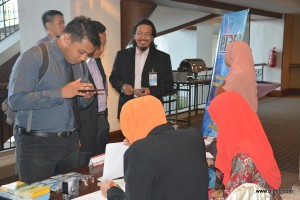 international-conference-mechanical-engineering-1-2016-malaysia-organizer-reg- (20)