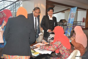 international-conference-mechanical-engineering-1-2016-malaysia-organizer-reg- (5)