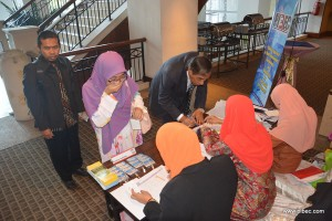 international-conference-mechanical-engineering-1-2016-malaysia-organizer-reg- (6)
